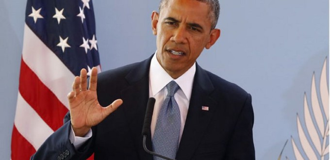 sanciones obama